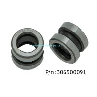Buy cheap Cutter Parts GT7250 306500091 CLAMP SLV-ADV MACH & ENG SPIETH ADK , Used For from wholesalers