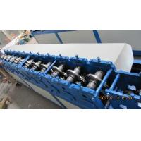 Buy cheap Lightgage Steel Joist Forming Machine from wholesalers