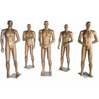 Buy cheap Huaqi Mannequin - Male Mannequin from wholesalers