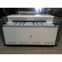 Buy cheap 64 Channels Computer To Conventional Plate Making Machine from wholesalers