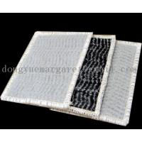Buy cheap Geosynthetic clay liner( GCL) for landfill construction from wholesalers