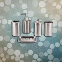 Buy cheap Bathroom set from wholesalers