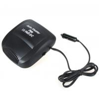 Buy cheap Smart Portable Car Heaters 150w , Oscillating Electric Fan Heater For Car from wholesalers