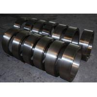 Buy cheap Super Invar Low Controlled Expansion Alloys -60~80°C 4J32 With Mn 0.20~0.60 product