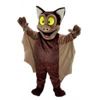 Buy cheap Halloween costumes cartoon carnival costume bat halloween costume kids from wholesalers