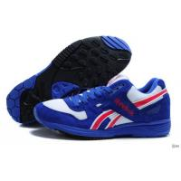 Buy cheap kicksfunny com wholesale cheap Reebok  shoes with high quality from wholesalers