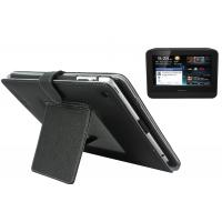 Buy cheap Sony tablet PC solar charger plate case from wholesalers