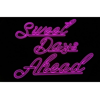 Buy cheap CUSTOM LED NEON SIGNS Custom Neon Design  Acrylic Silicone Material 12V DC Easy Instllation from wholesalers