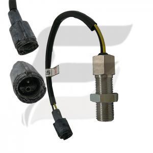 Buy cheap 5I-7579 196-7973  E200B E320C Cat Spare Parts product