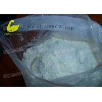 Buy cheap 434-22-0 Nandrolone base supplier Steroid Hormones Powder 99% Legit Nandrolone Powder from wholesalers
