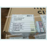 Buy cheap NEW Cisco C2960X-STACK 2960X Switch Stack Module Hot swappable product