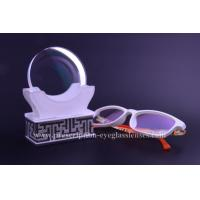 SHMC CoatingCr 39 Lenses, Optical Single Vision 1.56 Mid Index Lenses
