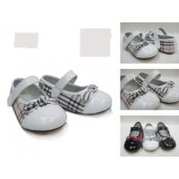 Buy cheap Children Shoes from wholesalers