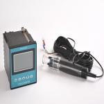 Buy cheap Online pH meter from wholesalers