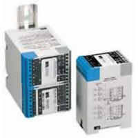 Buy cheap MTL2000 Series isolators, MTL safety isolator from wholesalers