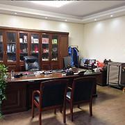 Shijiazhuang Highui Machinery  Co.,ltd
