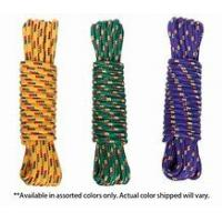 Buy cheap 32-Strand/48-Strand  Solid Diamond Braid Ropes Utility Cord from wholesalers