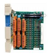 Buy cheap Brand new original DCS spare parts Honeywell  51109456-200  51109684-100 from wholesalers