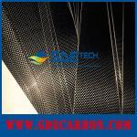 Buy cheap 3MM Carbon Fiber Laminated Sheet,Carbon Fiber Sheet 3K from wholesalers