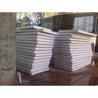 Buy cheap 3D Welded EPS Panel,EVG 3D Panel System,3D Wire Mesh Block Panel Wall  from wholesalers