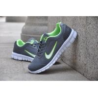 Buy cheap 100% Original new Nike women's men's sports shoes running shoes sneakers from wholesalers