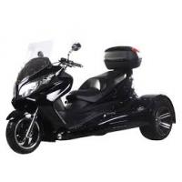 Buy cheap Magnum 300cc Trike from wholesalers