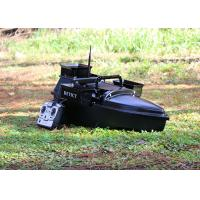 New boat for fishing popular new boat for fishing for Battery powered fish finder