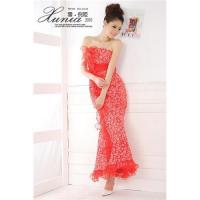 Buy cheap Wholesale cheap party dresses latest style clothing dress discount designer clothes clothing from wholesalers