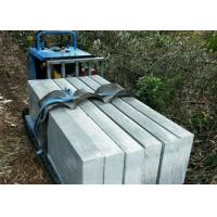 Buy cheap Simple Structure Track Transporter / Rubber Track Dumper With Low Fuel Consumption from wholesalers