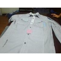 Buy cheap Proessional Poker Cheat Device Short Sleeve Cotton Shirt For Playing Card from wholesalers