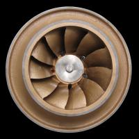 Buy cheap Horizontal shaft Francis turbine price from wholesalers