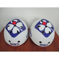 Buy cheap Third Party Pre Shipment Final Random Inspection for Helmet product