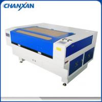 Buy cheap leather jacket carving machine from wholesalers