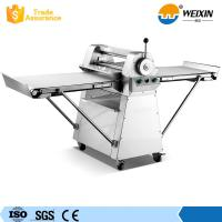 Buy cheap Fun Automatic Bakery Dough Sheeter Machine from wholesalers