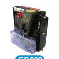 Buy cheap [GD]830 swift comparable acceptor(top insert) from wholesalers