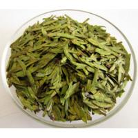 Buy cheap West Lake Longjing green tea from wholesalers