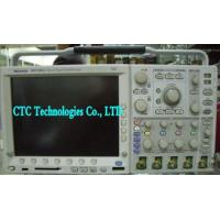 Buy cheap Tektronix MSO4054 Oscilloscope from wholesalers