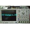Buy cheap Tektronix MSO4054 Oscilloscope from wholesalers