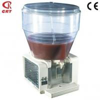 Buy cheap gallon drink dispenser with spout from wholesalers
