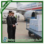 Buy cheap seabreacher import customs clearance tax_Shanghai customs clearance tax from wholesalers