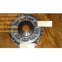 Buy cheap 1273254 New, 12735254C1  CLUTCH from Wholesalers
