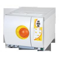 Buy cheap Steam Sterilizer from wholesalers