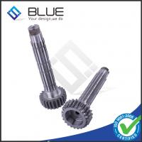 Buy cheap high precision connection shaft at factory price from wholesalers