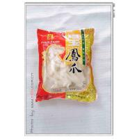 Buy cheap vegetarian chicken feet from wholesalers