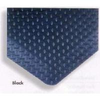 Buy cheap Nonslip Antifatigue Diamond Rubber Mat Flooring from wholesalers