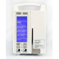 Buy cheap Medical Portable Electric Smart Infusion Pump With Drug Library from wholesalers