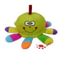 Buy cheap Baby Toys With Rattles (TPYE0027) from wholesalers