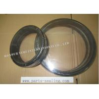 Buy cheap Floating seal, 284*247*13, excavator parts from wholesalers