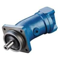 Buy cheap Light weight A2Fseries Fixed Displacement Hydraulic Piston Pump with long life from wholesalers
