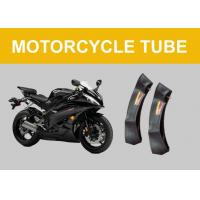 Buy cheap High Quality Motorcycle Tube 300-18 from wholesalers